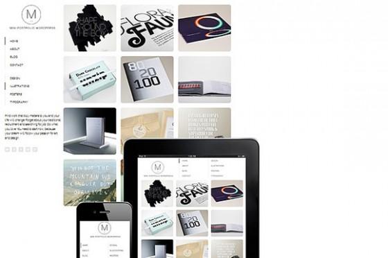 mini-portfolio-theme-f