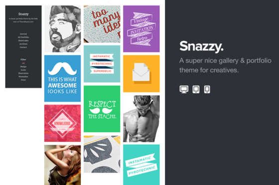 snazzy_screenshot-f