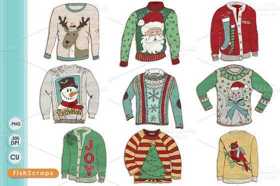 ugly-christmas-sweaters-f