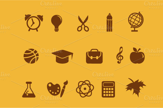 back-to-school-icons-f