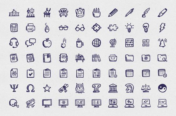 cm-brainy-icons01-f