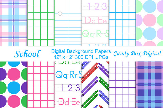school papers for teachers School related items from printfreecom here are links to items related to education for teachers and students alike many of these items can be found elsewhere on.