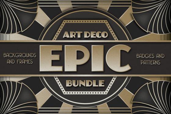 epic-art-deco-f