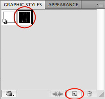 graphicstyles