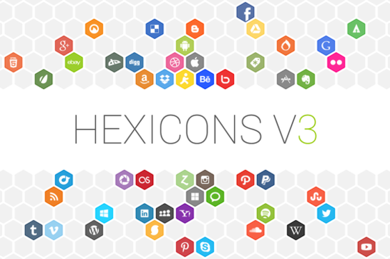 hexicons-preview-1-f