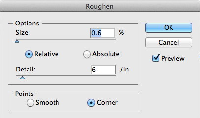 roughen1