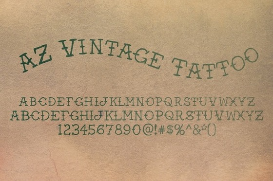 az-vintage-tattoo-f