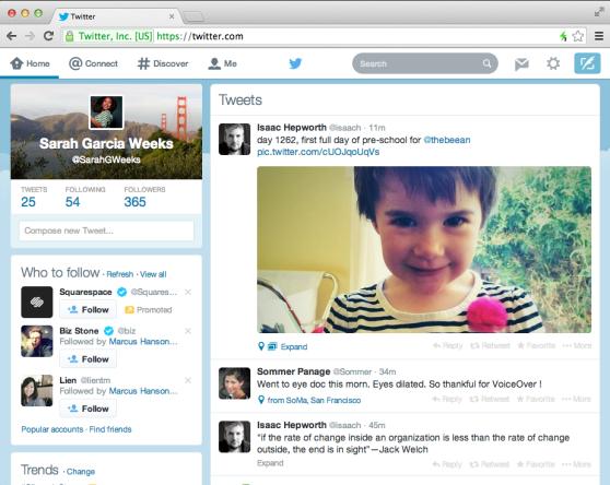 twitter-web-design