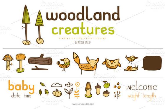02_woodlandcreatures-1160x772-f