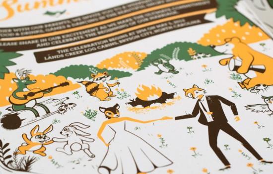 Modern-Woodland-Wedding-invitations-Casebolt-Design-Mamas-Sauce3