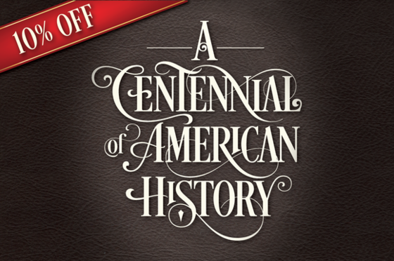 centennial-sale-f