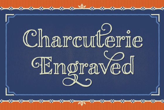 charcuterie-engraved2-f