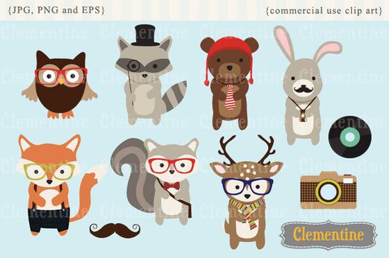 creativemarket-f