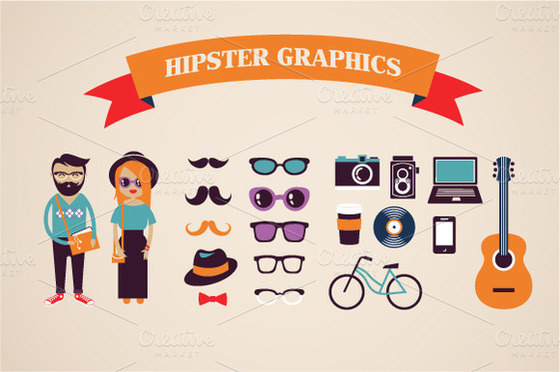 hipsters-f