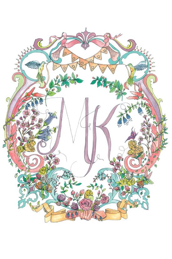 illustrated-wedding-invitations02