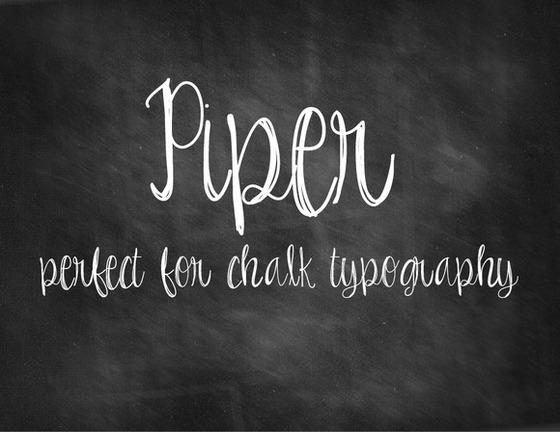 piper-f