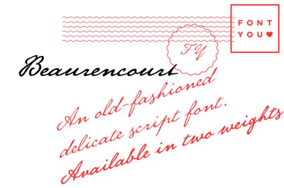 specimen_beaurencourt_ywft-1-f