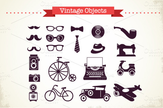 vintage-objects-f