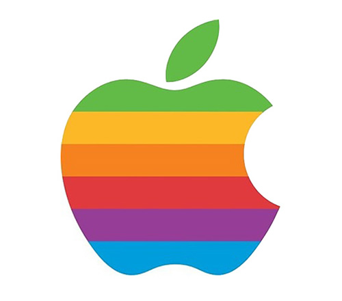 apple-logo-2