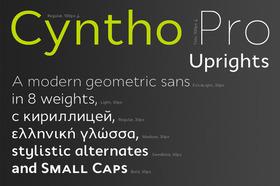cynthopro-11-f