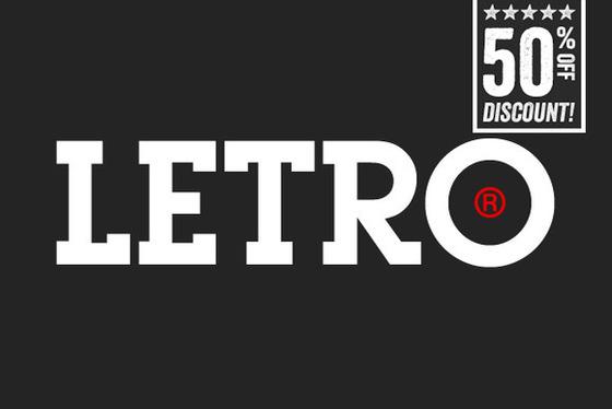 letro_sale-f