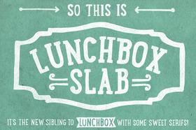 lunchboxslab_01-f