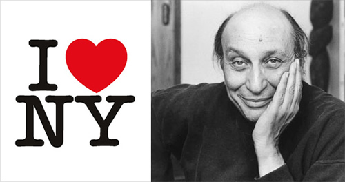 milton-glaser-main2