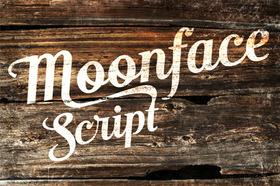 moonface001-f