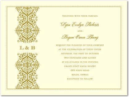 Royal_monogram Thermography_wedding_invitations Jenny_romanski Th_gold Neutral