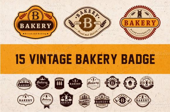 bakery-1-f