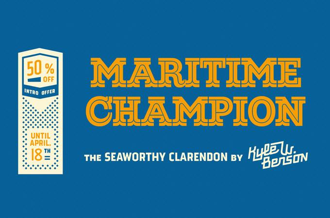 maritime-champion