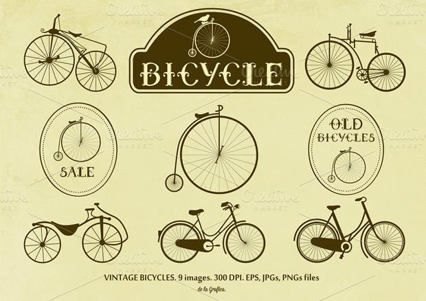 present-vintage-bicycles-cm-fr