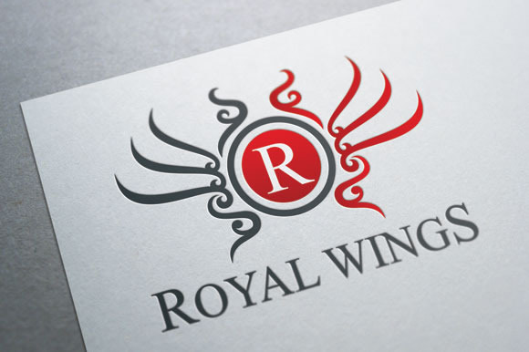 royal-wings-crest-floral-luxury-logo-template-a-f