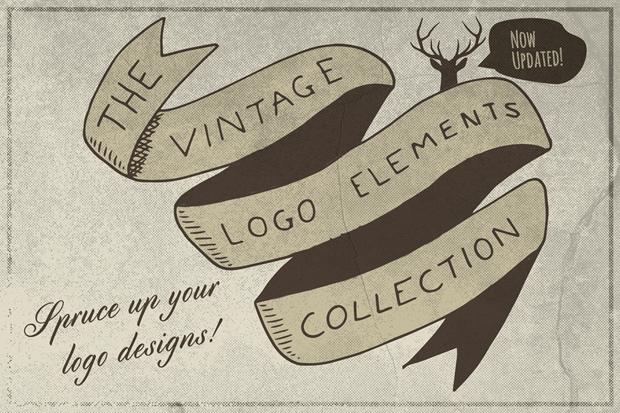 vintage-retro-old-logo-icons-fr