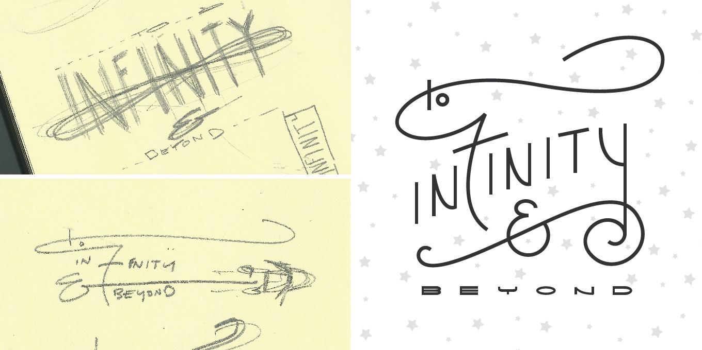 03 creative-market-blog_infinity-process