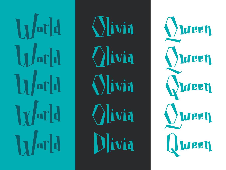 05 creative-market-blog_letter-word-variations