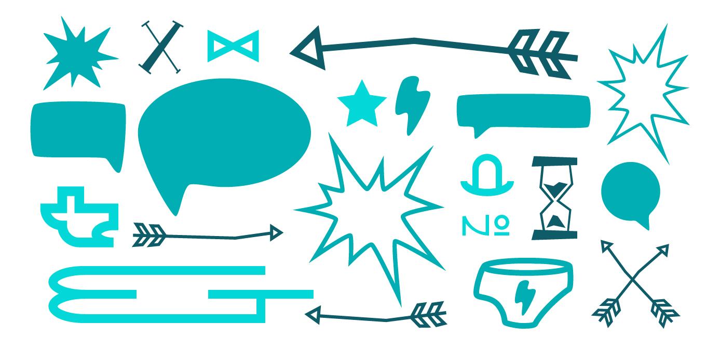 07 creative-market-blog_special-glyphs