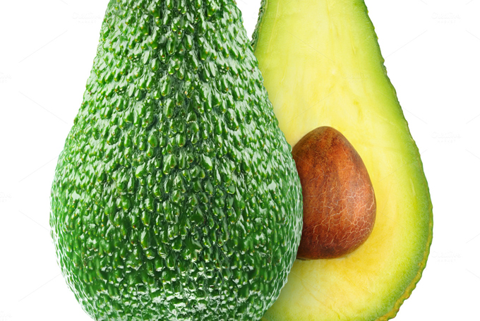 community-update-avocado