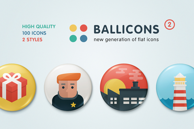 community-update-ballicons