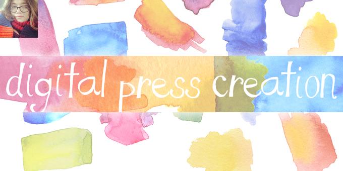 community-update-digitalpress