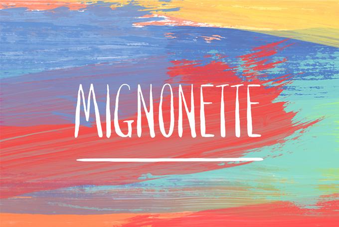 community-update-mignonette
