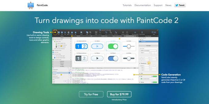 community-update-paintcode
