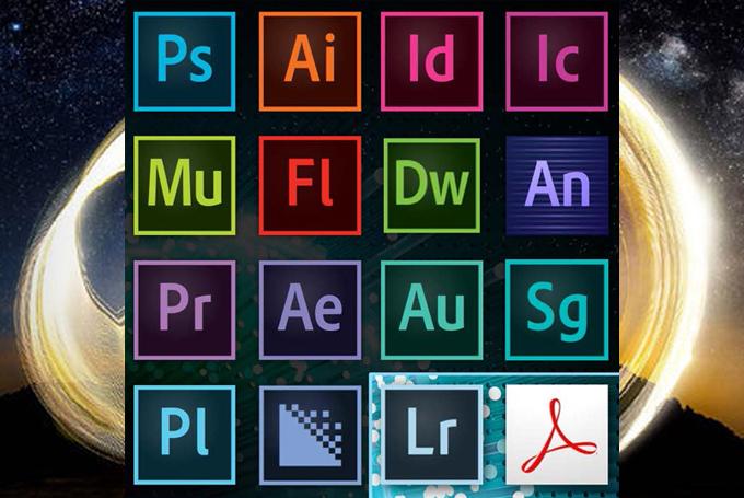 designnews-adobecc2014