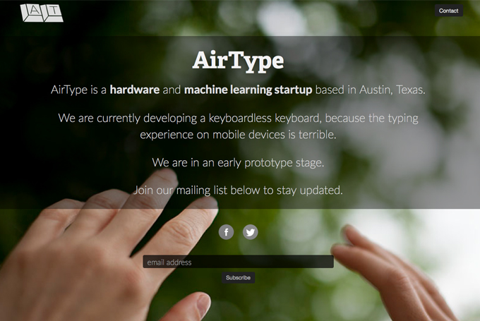 designnews-airtype