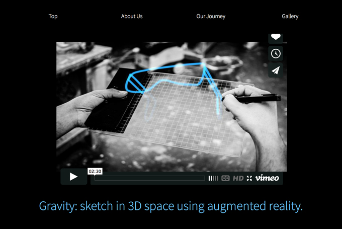 designnews-augmented