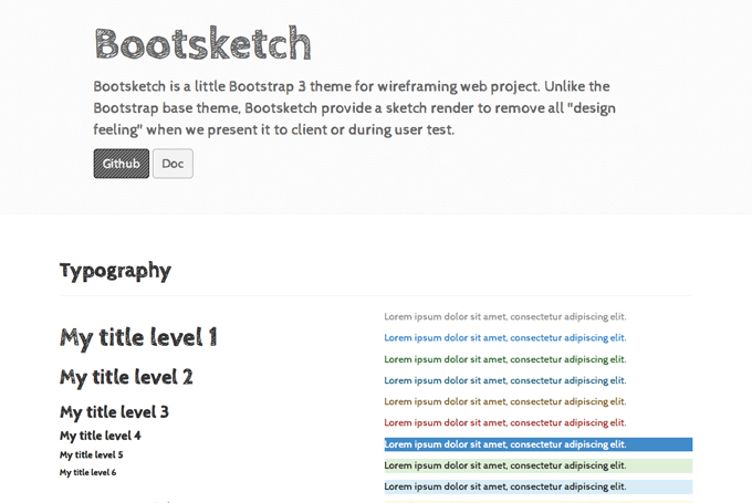 designnews-bootsketch