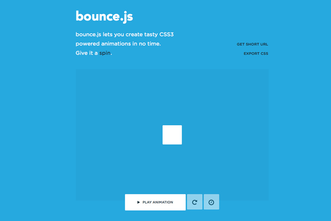 designnews-bounce