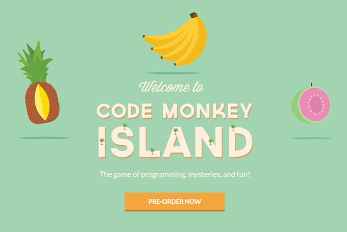 designnews-codemonkeyisland