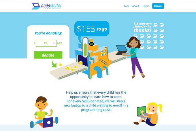 designnews-codestarter