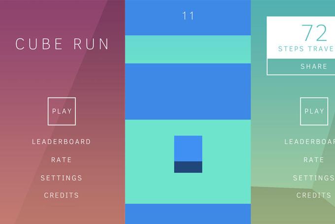 designnews-cuberun